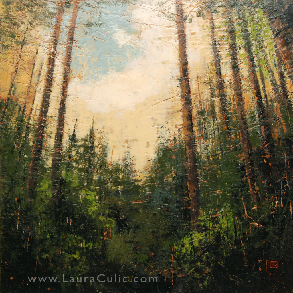 foresthome_36x36