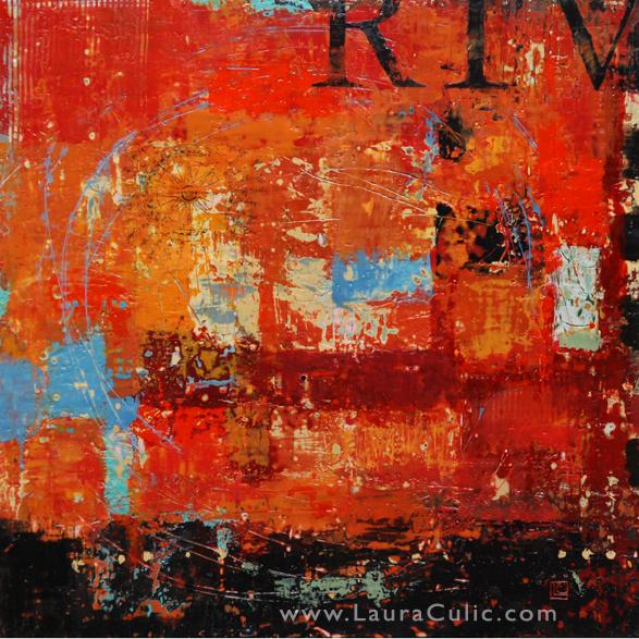 redriver_30x30