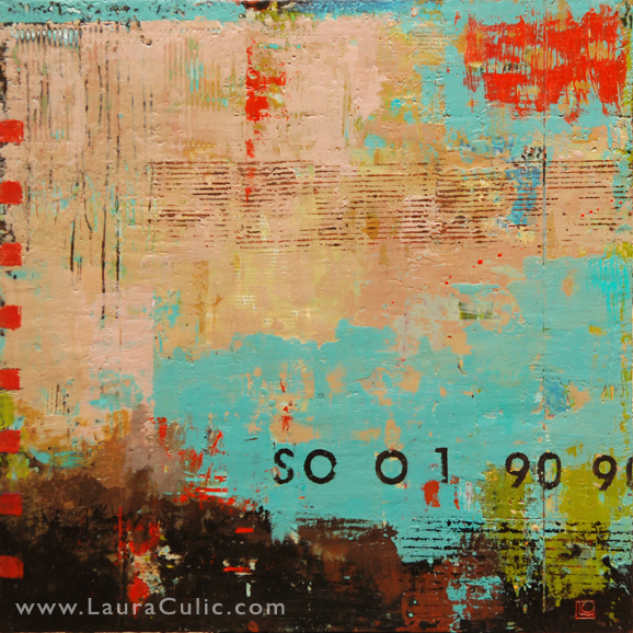 sooline3_30x30