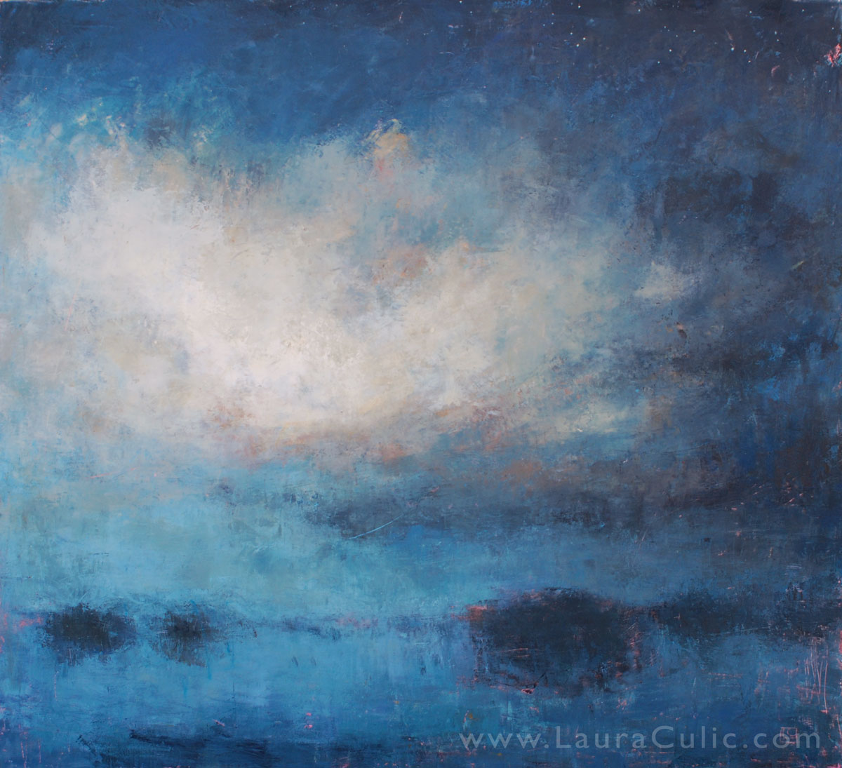 nightcloud_42x46