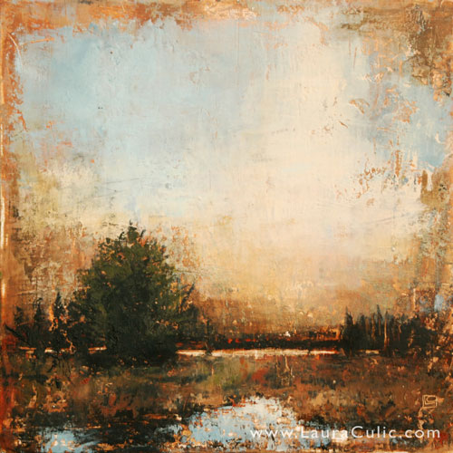 torrancebarrens_12x12