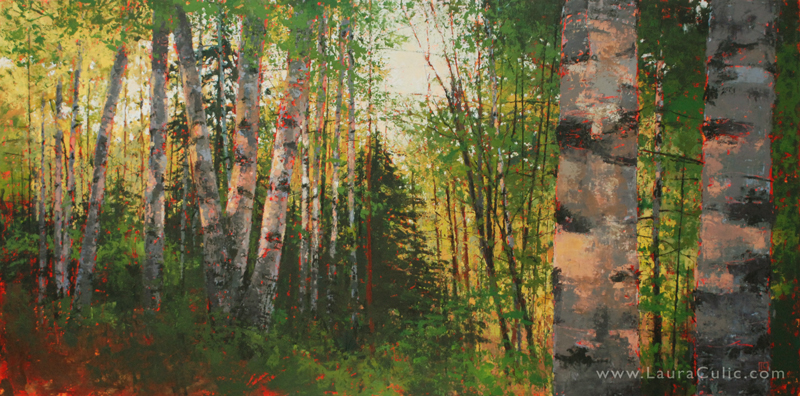 dwellingintheforest_30x60