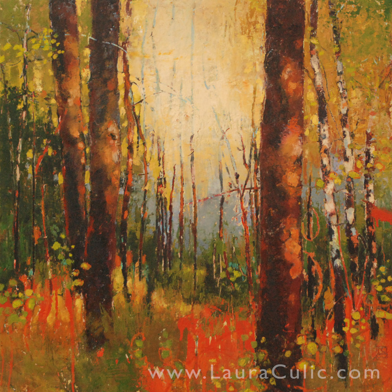 forestsong2_24x24
